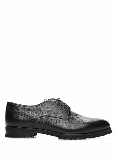 Beymen Club Ayakkabı Siyah